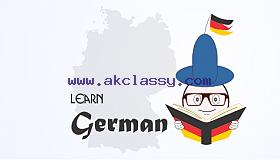 Best German language institute in Jaipur.