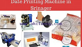 Box_and_Pouch_Batch_MRP_and_Date_Printing_Machine_in_Srinager_grid.jpg