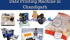Box_and_Pouch_Batch_MRP_and_Date_Printing_Machine_in_Chandigarh_grid.jpg