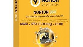Norton.com/setup – Enter a Product Key