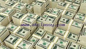 dollarss_grid.jpg