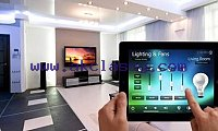 Want Smart Home Automation Auckland At Supportable Price