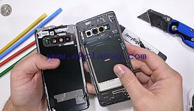 We Offer Qualified Experts for Samsung Repair Auckland