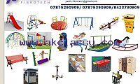 Children Playground Equipment, Outdoor Playground Equipment, Playground Equipment, Plastic Playground Equipment