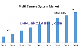 Multi-Camera-System-Market-1_grid.png