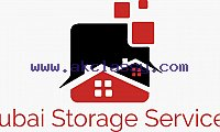 Business Storage Service in Dubai 00971558740886