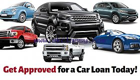 ++Canada Car & Truck Loans ||Easy Auto Financing++