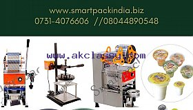 cup_sealer_machine_in_indore_grid.jpg