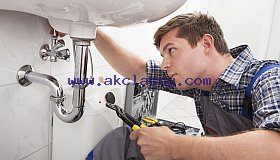 Requiring Laser Plumbing Christchurch At Suitable Price