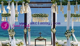 Indian-Wedding-Planner-in-ras-al-khaimah-420x280_grid.png