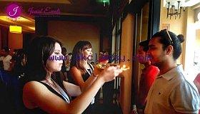 Wedding-planner-Dubai-Top-Wedding-planner-in-dubaiuae-420x255_grid.jpg