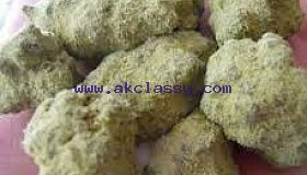 Kurupt's Moonrocks for sale | Moonrocks