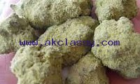 Kurupt's Moonrocks for sale | Moonrocks