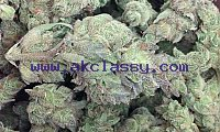 medical marijuana for sale and associated services