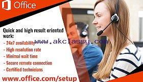 OFFICE.COM/SETUP | ENTER PRODUCT KEY | DOWNLOAD OFFICE SETUP