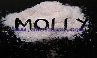 AM-2201, mdpv, dmai, mdma, ketamine, mephedrone, methylone whatsapp +1 (438) 300-9284