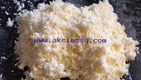 AM-2201, mdpv, dmai, mdma, ketamine, mephedrone, methylone whatsapp +1 (438) 300-9284