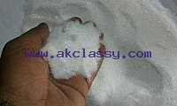 Buy 4-MMC/ Mephedrone, bk-MDMA/Methylone, MDAI, PMK, 4-MEC, 2CE and other research chemicals whatsapp +1 (438) 300-9284