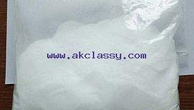 mdai, mdma, mdpv, ketamine, heroine, cocaine, jwh-18, 2ci series, whatsapp +1 (438) 300-9284