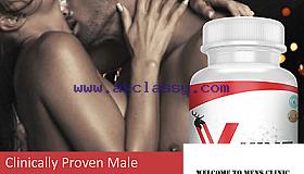 MEN'S HEALTH +27787609980 |Bavaria* Belarus |Belgium | Belize | Mens Clinic International