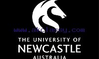 Find Universities in Australia for International Students