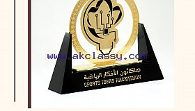 Customized_Sports_Award_Dubai_grid.jpg