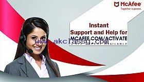 mcafee12_grid.jpg
