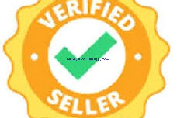 Best sellers of high quality Counterfeit Banknotes Whats App:+1(403)768-3452