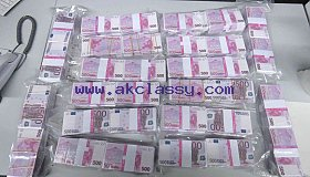 (((ICQ:746820035))) Take a different shot in life this 2020 and buy counterfeit money & stop killing your self at work.  WhatsApp+15105161553