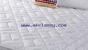 Cheap mattresses Melbourne