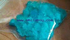 Buy Crystal Methamphetamine Online bestonlineweedshop.com