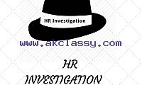 Top Missing Person Investigation Detective Service In Delhi