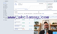 How To Make Money Cop -Paste Ads