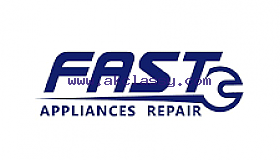 Best Appliances Repair Services