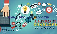 Software Development Company in Mohali