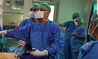 Gastro Surgeon in Dubai