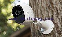 Arlo Security Camera Setup | Arlo Sensitivity Setting (Toll Free No.1-855-397-2775)