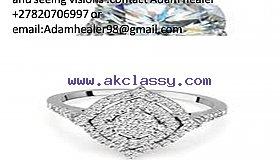 king_solomom_magic_ring_for_pastors_27820706997_grid.jpg