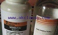 Order Nembutal Sodium, Nembutal Liquid, Nembutal Powder Online