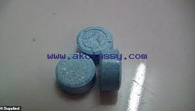 Amphetamine for sale online bestonlineweedshop.com