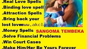 FLORIDA MIAMI,MASSACHUSETTS POWERFUL BLACK MAGIC RING,((0027639132907)) FOR  MONEY POWER,BOOST BUSINESS,SOLVE FINANCIAL PROBLEMS,BOOST BUSINESS,MARRIAGE BIND IN USA,ILLINOIS,FLORIDA MIAMI,SOUTH AFRICA,,CAPE,TOWN,PORT ELIZABETH,DURBAN,PRETORIA,,FREE STATE,