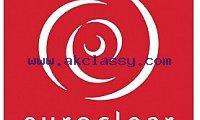 Euroclear Registration,Lease-Sale BG/SBLCs,Monetize & Trade SBLCs,Loans.