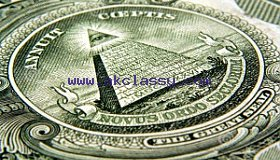 Welcome to the great temple of Illuminati worldwide call On +27787153652 Join the illuminate family now for the best of life living