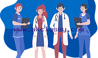 Now Hospital Software On Rent (SAAS) | Call Now | 91 8506080373