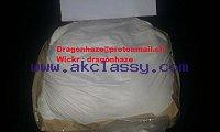 Ephedrine A-pvp Alprazolam powder Cocaine 2fdck Ketamine 2CB