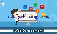 Bästa webbdesignföretag