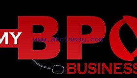 MY_BPo_Business_Logo_grid.jpg