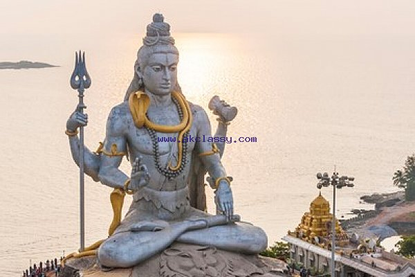 Download Rudra Mantra