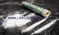 Buy Pure Heroin powder Online ukbestonlineweedshop.com