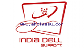IndiaDell Support Computer Services Provider